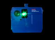 [Translate to Japanisch:] Scanning Laser Vibrometer