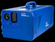 [Translate to Japanisch:] Infrared Laser Scanning Vibrometer