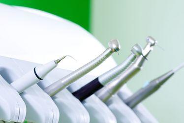 Analyse vibratoire des outils et instruments médicaux