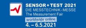 Sensor + Test Nürnberg 2020